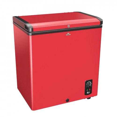 Walton Freezer WCF-1D5-RRXX-XX