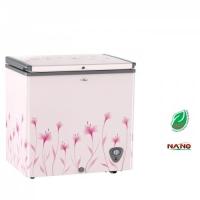 Walton Freezer WCF-1D5-RXXX-XX
