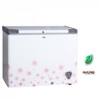 Walton Freezer WCF-2T5-FHLX-XX