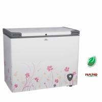 Walton Freezer WCF-2T5-FHXX-XX