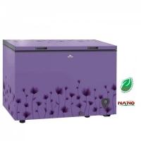 Walton Freezer WCG-3J0-0401-RXLX-XX