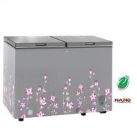 Walton Freezer WCG-3J0-2301-DDXX-XX