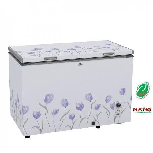Walton Freezer WCG-3J0-RXXX-XX