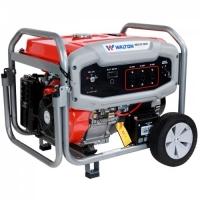 Walton Gasoline Generator Booster 8000E