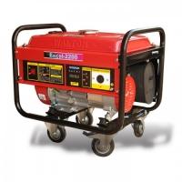 Walton Gasoline Generator  Excel 2200