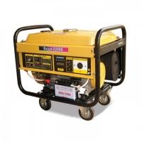 Walton Gasoline Generator  Excel 2200E