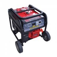Walton Gasoline Generator  Excel Smart 2200