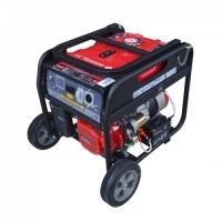 Walton Gasoline Generator  Excel Smart 2200E