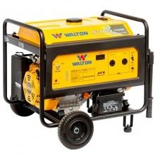 Walton Gasoline Generator IMegatron 7000E