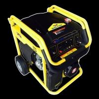 Walton Gasoline Generator  Power Craft 8000E (7.0 KE)