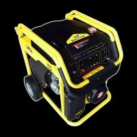 Walton Gasoline Generator Power Craft 8000E (7.5 KE)
