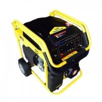 Walton Gasoline Generator  Power Craft 8000E