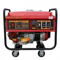 Walton Gasoline Generator  Power Max 3600