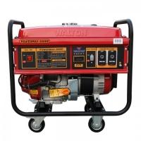 Walton Gasoline Generator  Power Max 3600E