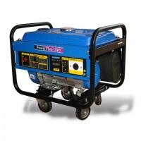 Walton Gasoline Generator Power Plus 1500