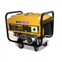 Walton Gasoline Generator  Power Plus 1500E