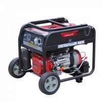 Walton Gasoline Generator Smart Power Plus 1500