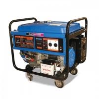 Walton Gasoline Generator Sparks 4500E