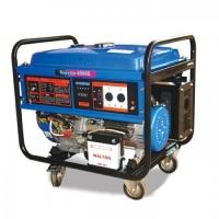 Walton Gasoline Generator Superia 6000E