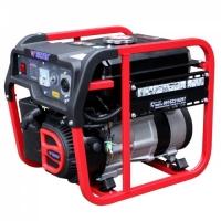 Walton Gasoline Generator  Zoom 1200