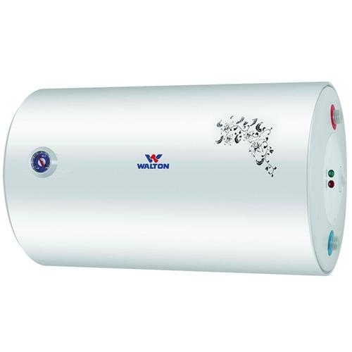 Walton Geyser WWH-MVH50L