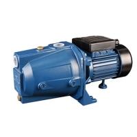 Walton Jet Water Pump WWP-LX-JET60