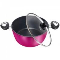 Walton  Kitchen Cookware Casserole Pan WCW-CSL2601