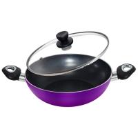 Walton  Kitchen Cookware Wok Pan WCW-WSL3001