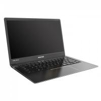 Walton Laptop  Prelude R1 WPR14N33BL