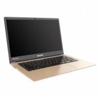 Walton Laptop WPR14N34GL