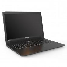 Walton Laptop WW176H7B