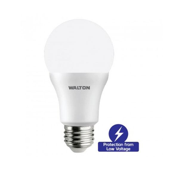 Walton LED Bulb WLED-DEF-12WE27