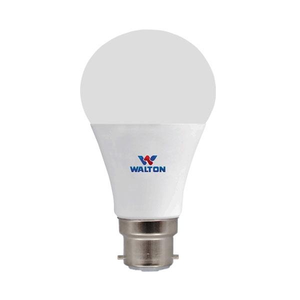 Walton LED Bulb  WLED-UL 12W B22