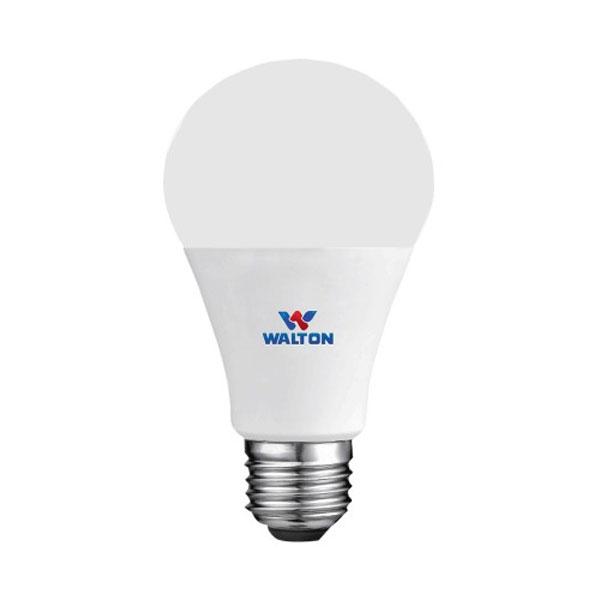 Walton LED Bulb WLED-UL 12W E27