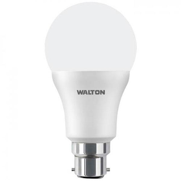 Walton LED Bulb  WLED-UL 15W B22