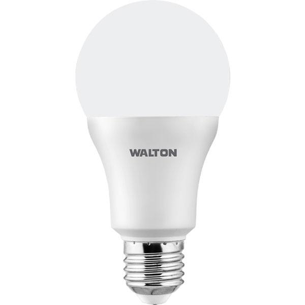 Walton LED Bulb WLED-UL 15W E27