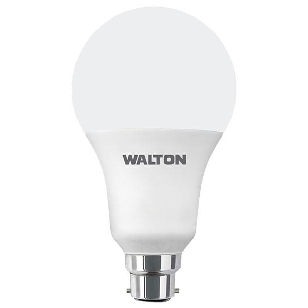 Walton LED Bulb WLED-UL 18W B22