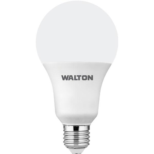 Walton LED Bulb WLED-UL 18W E27