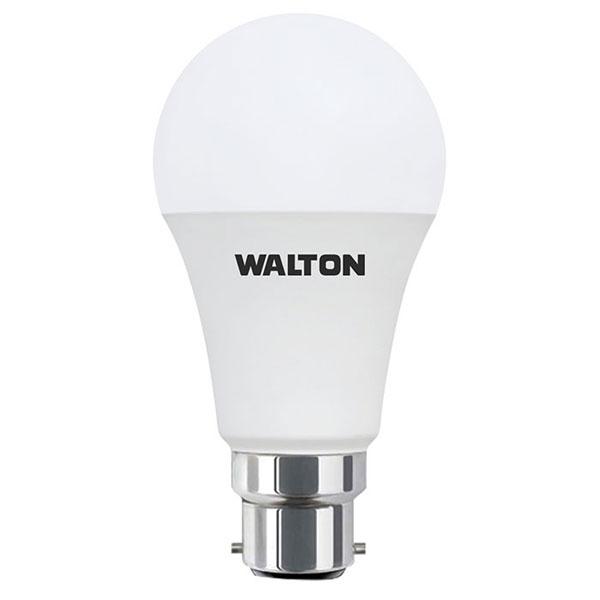 Walton LED Bulb WLED-UL 3W B22