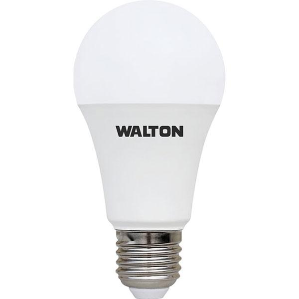 Walton LED Bulb WLED-UL 3W E27