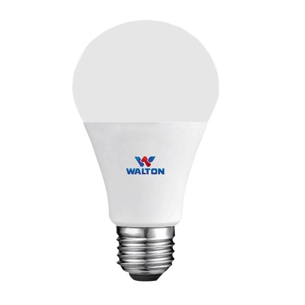 Walton LED Bulb WLED-UL 7W B22