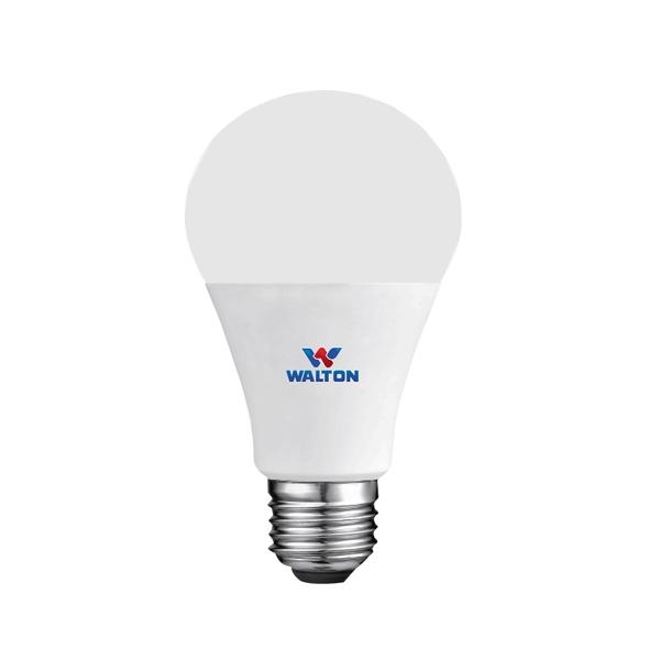 Walton LED Bulb WLED-UL 9W B22