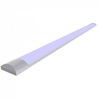 Walton LED Light  Double Tube Decorative Light WLED-DTDL-36W