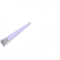 Walton LED Light  Double Tube Decorative Light  WLED-DTDL2F-18W