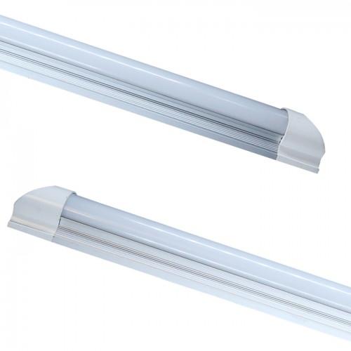 Walton LED Light  Tube Light   WLED-T5TUBE-120WMB-16W
