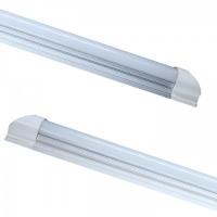 Walton LED Light  Tube Light WLED-T5TUBE-60WMB-10W