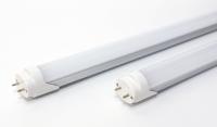 Walton LED Light  Tube Light  WLED-T8TUBE-120WMB-18W