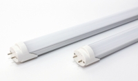 Walton LED Light  Tube Light  WLED-T8TUBE-60FMR-8W