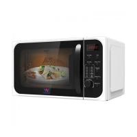 Walton Microwave Oven WMWO-X25CP