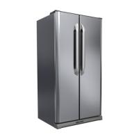 WALTON Non-Frost Refrigerator WNI-5F3-RXXX-XX